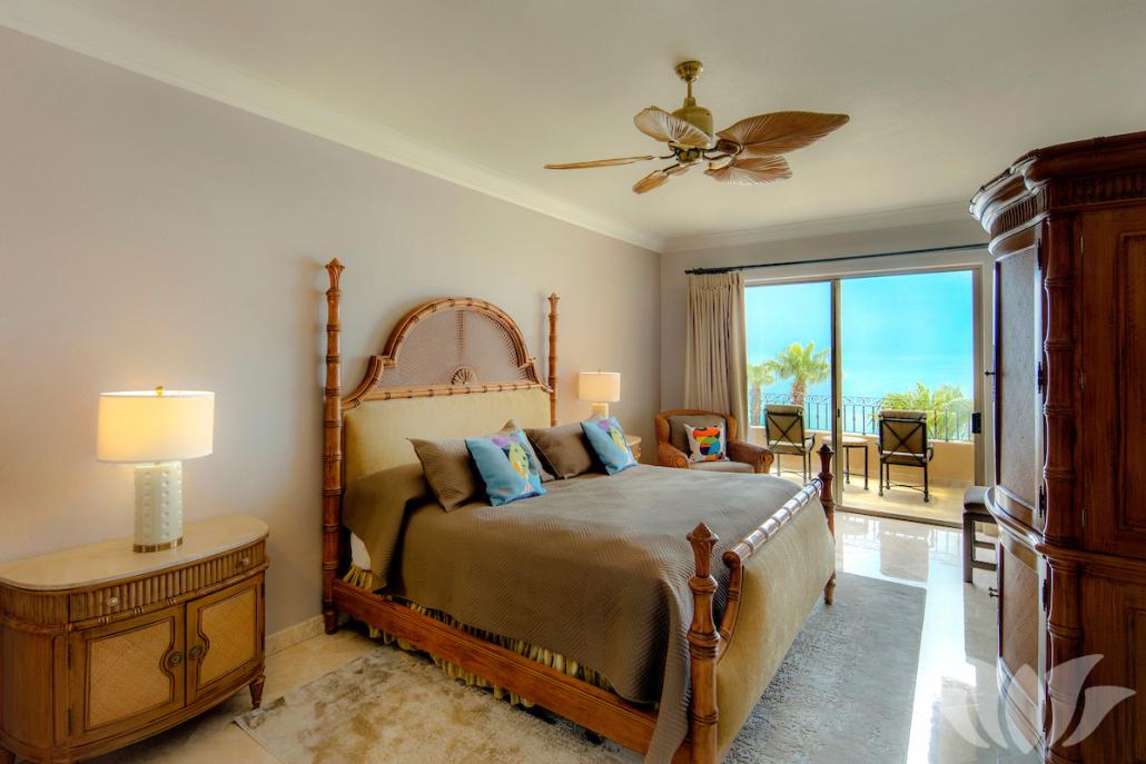 villa 3401 18