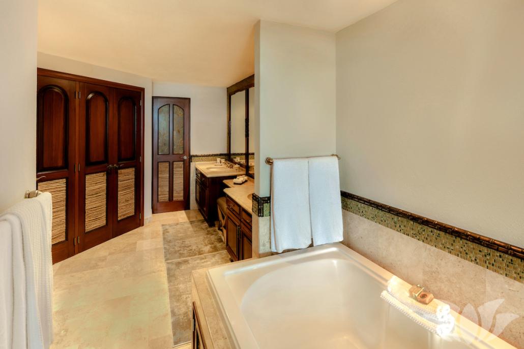 villa 3401 21