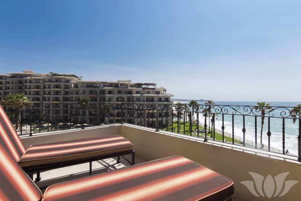 villa 3402 5