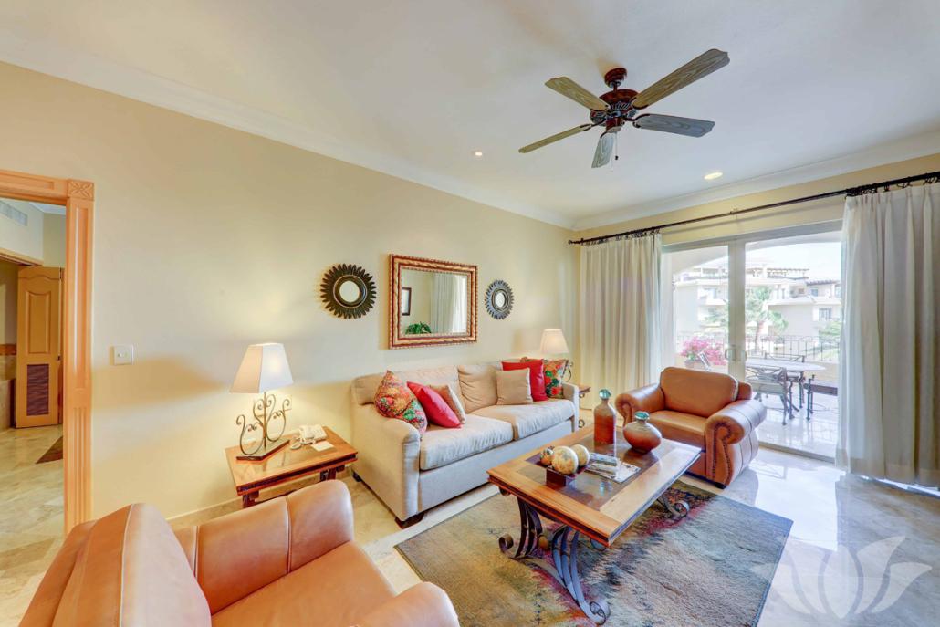 villa 3405 10