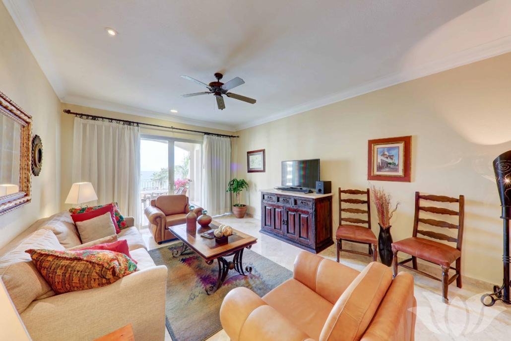 villa 3405 11