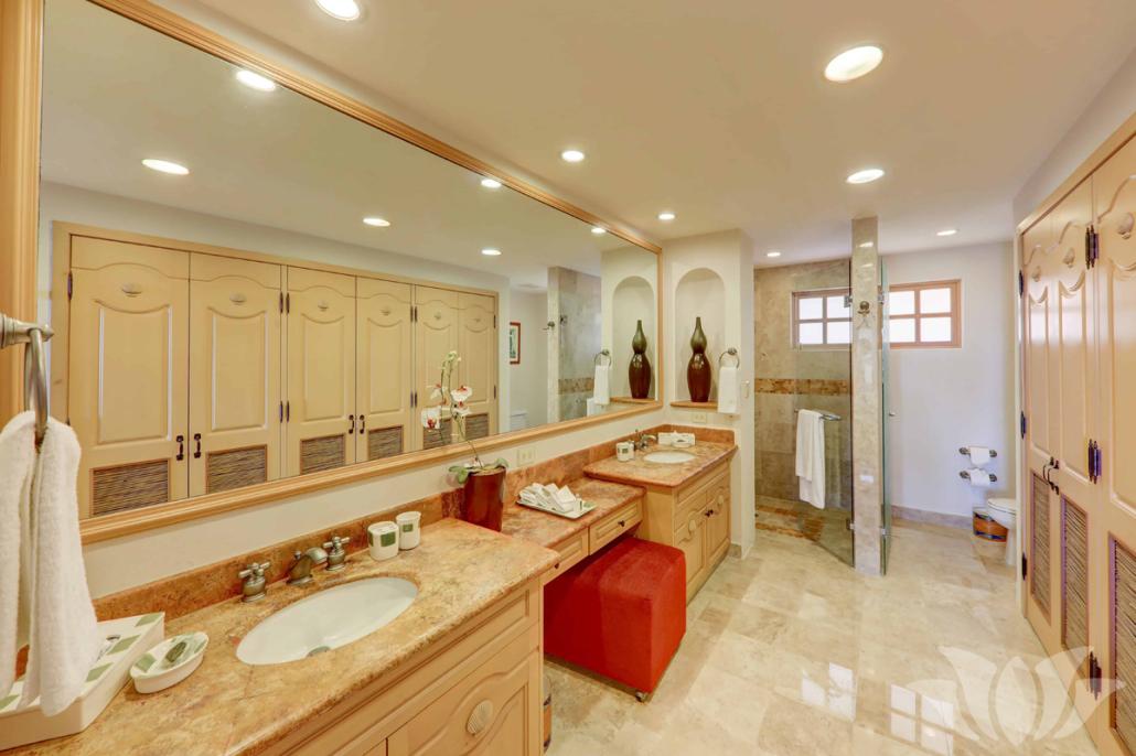 villa 3405 17