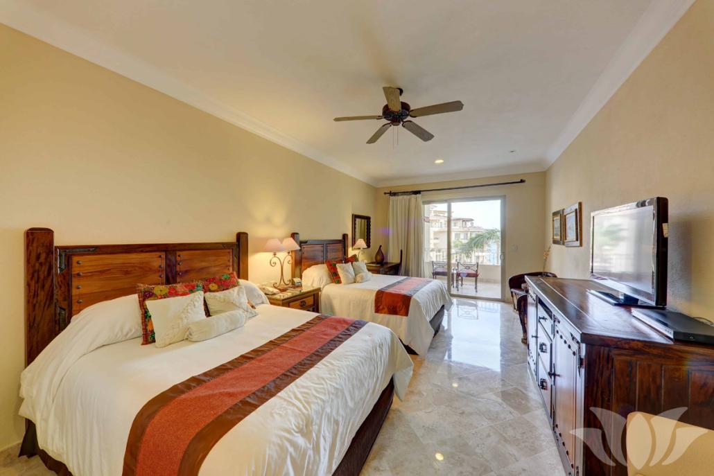 villa 3405 18