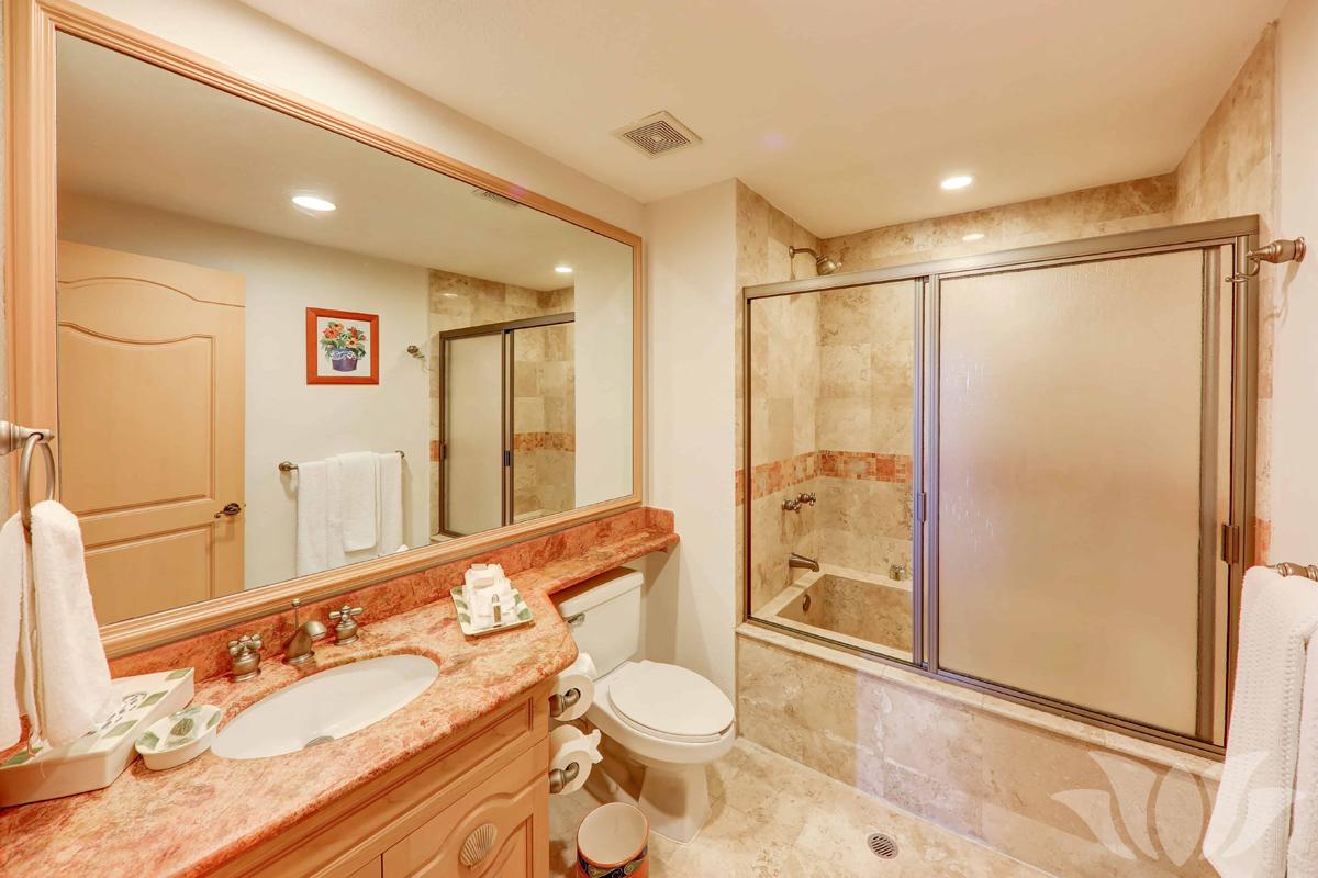 villa 3405 20