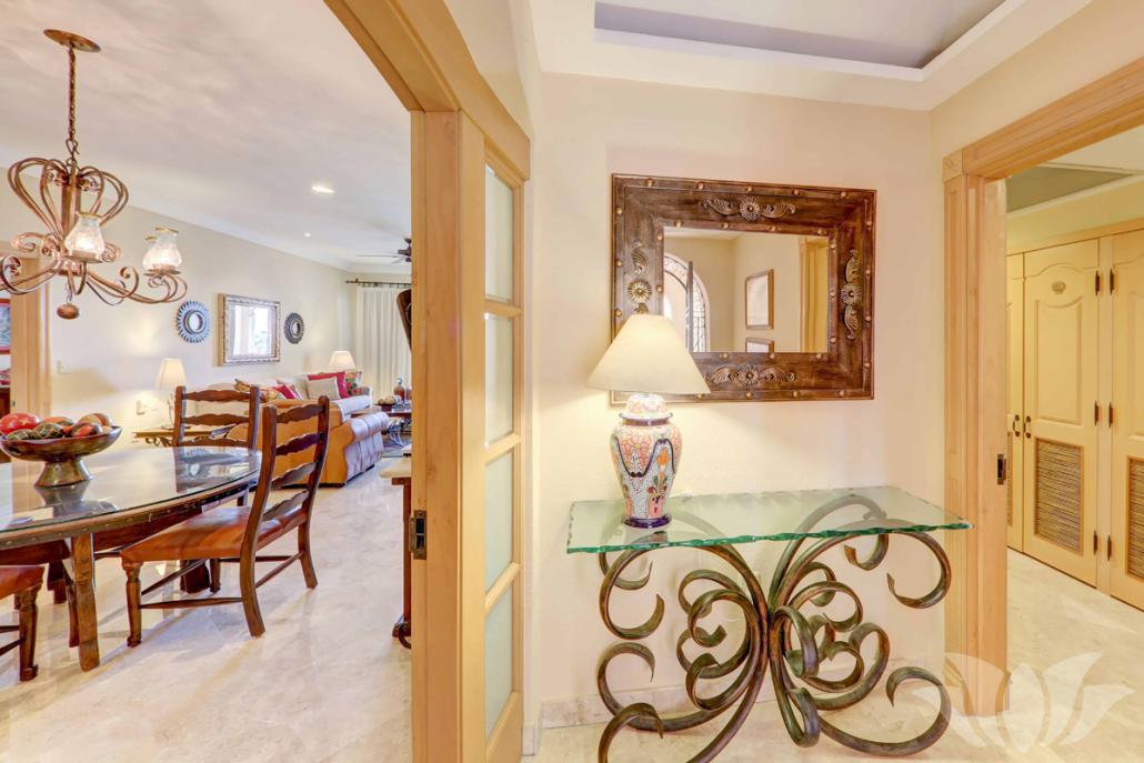 villa 3405 5