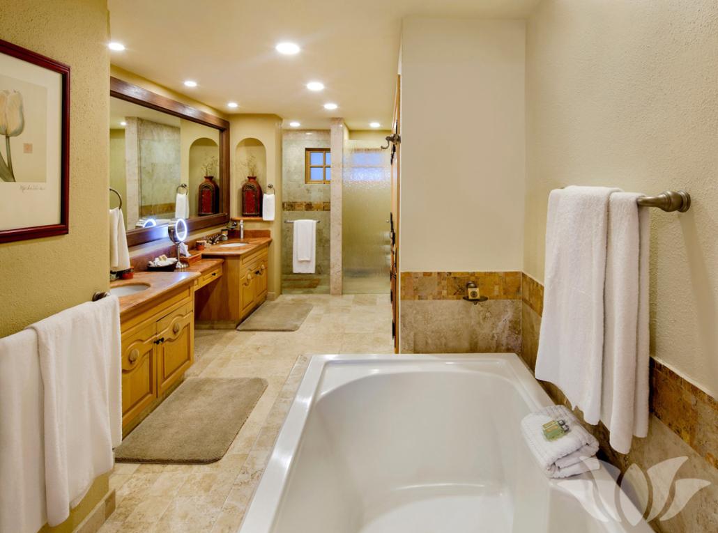 villa 3407 19