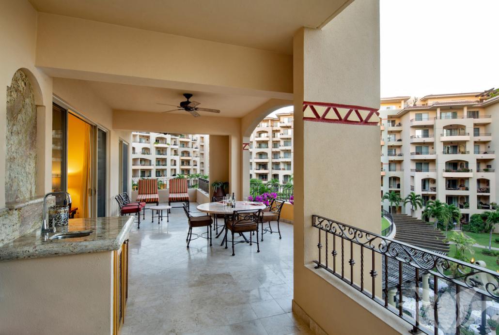 villa 3407 20