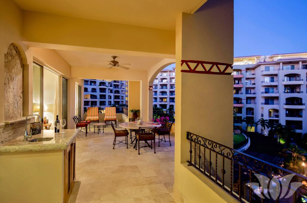 villa 3407 25