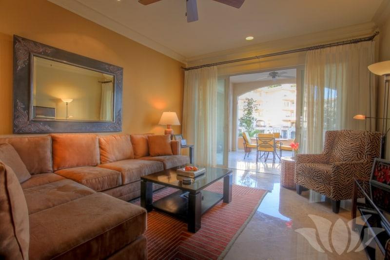 villa 3408 11