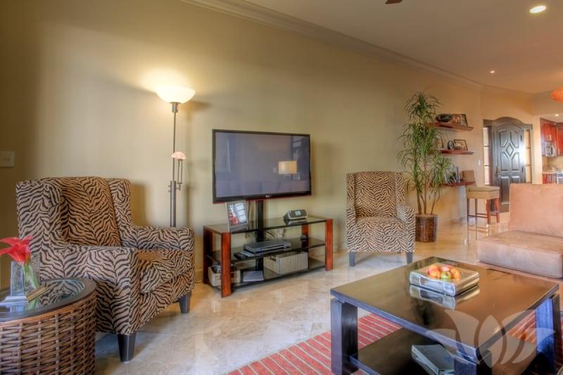 villa 3408 13
