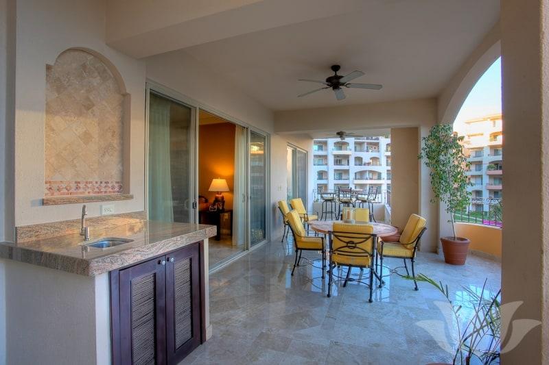 villa 3408 2