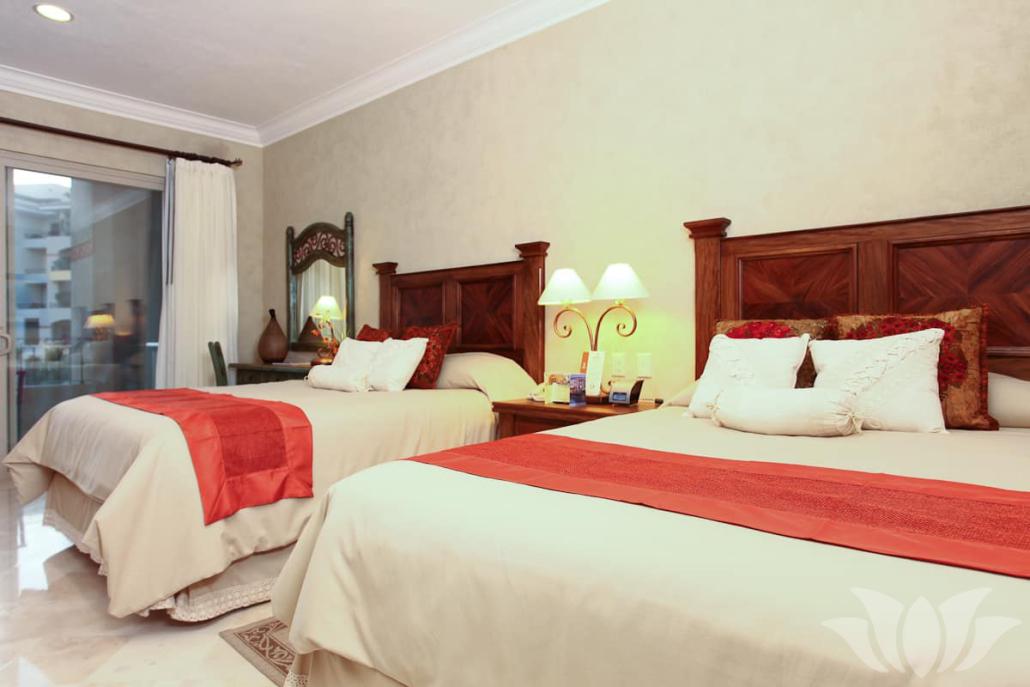 villa 3505 16