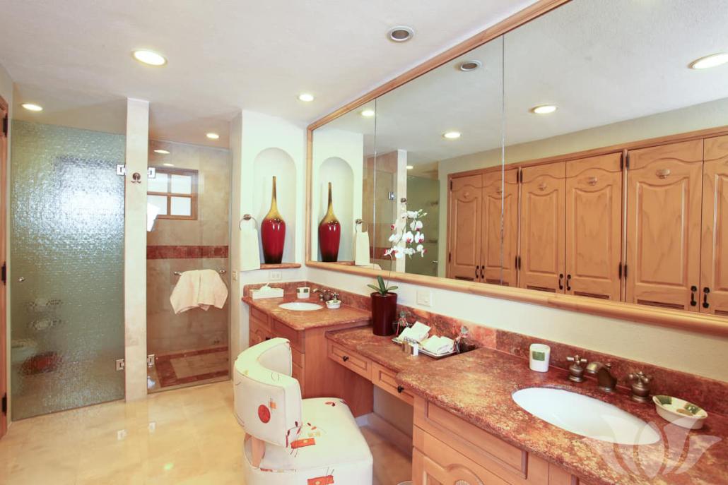 villa 3505 20