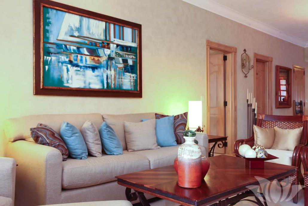 villa 3505 7