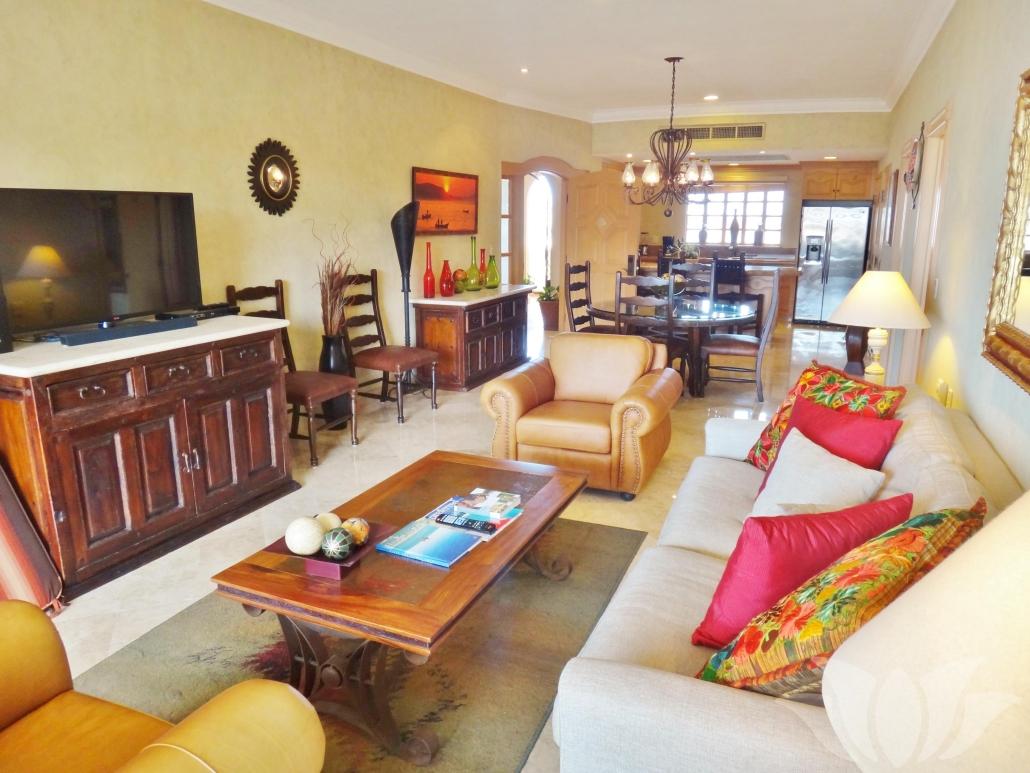 villa 3506 13