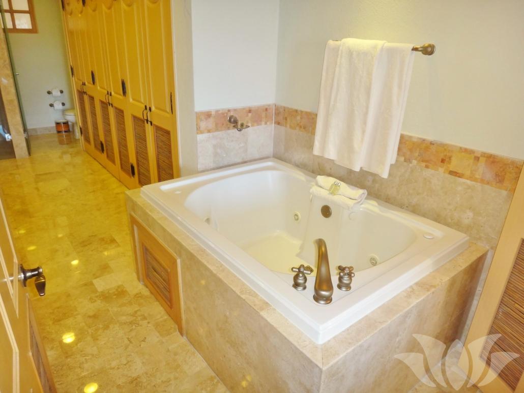 villa 3506 19