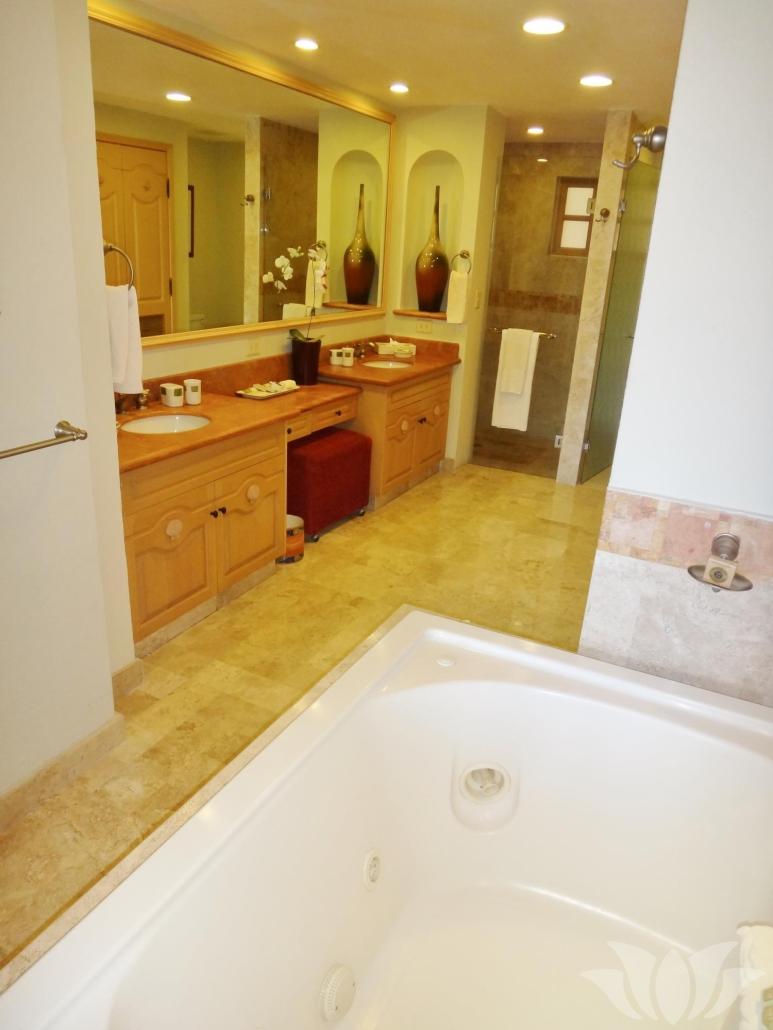 villa 3506 20