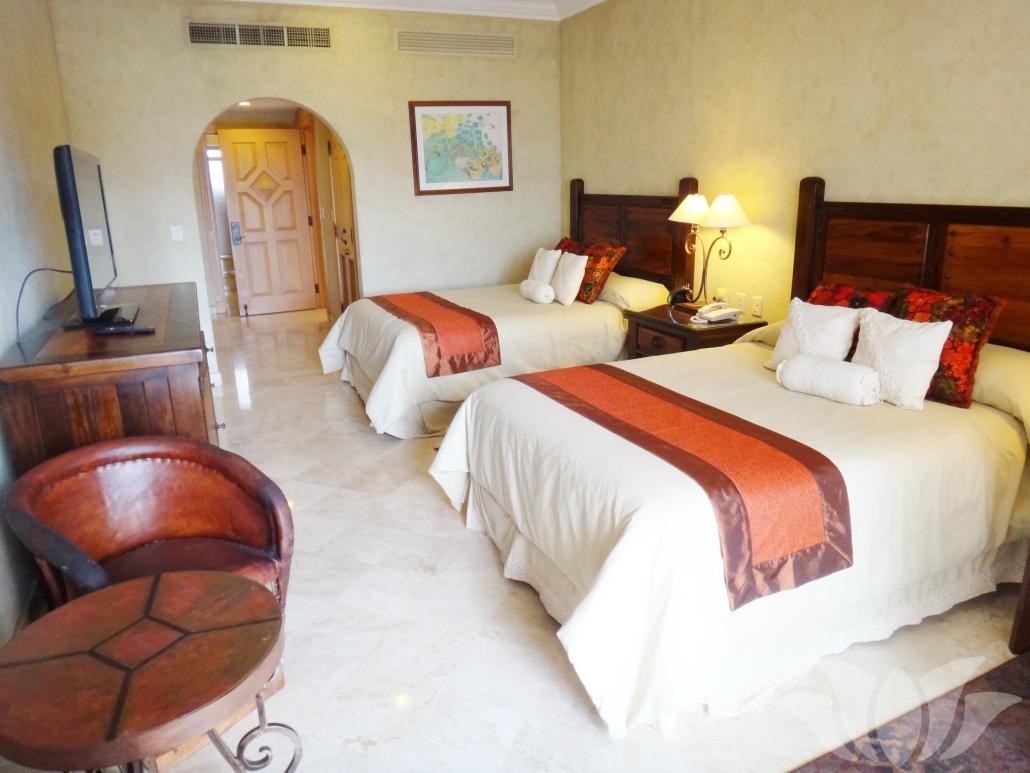 villa 3506 25
