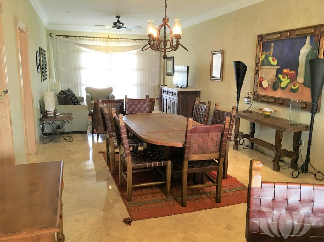 villa 3508 12
