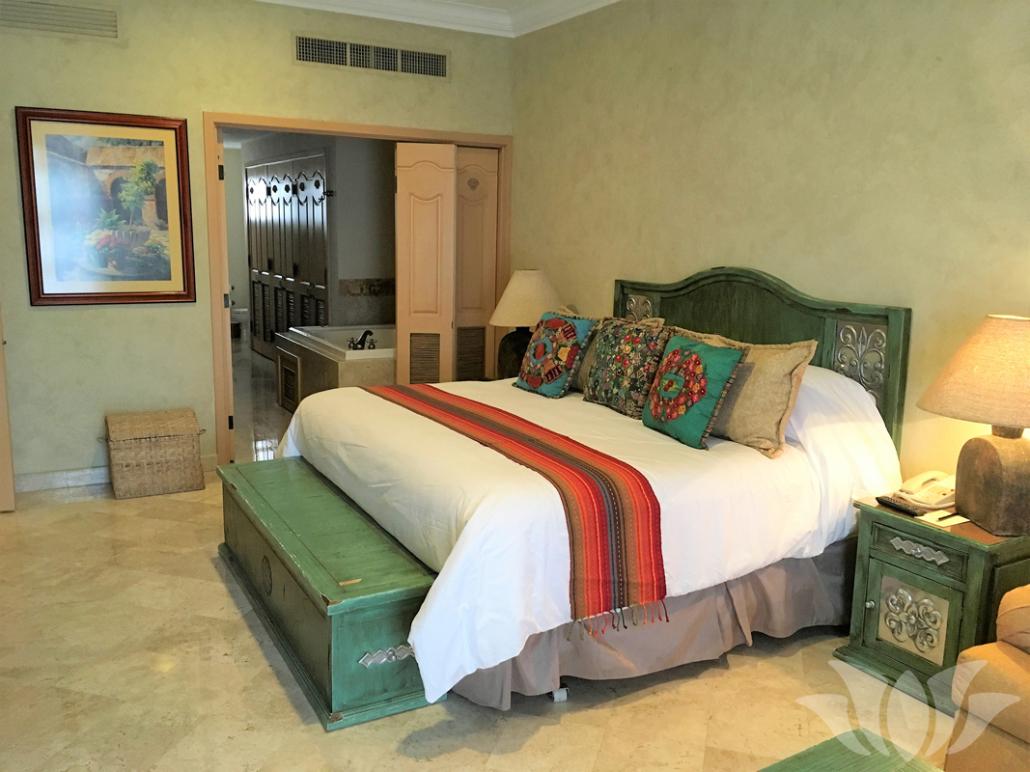villa 3508 16