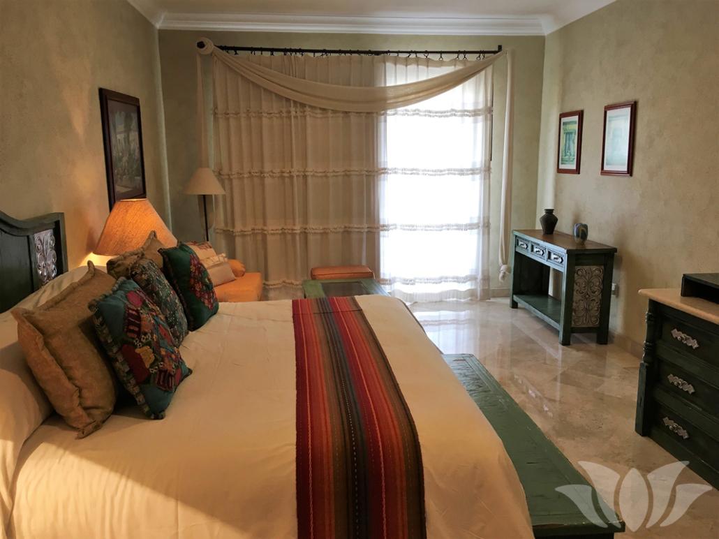 villa 3508 18