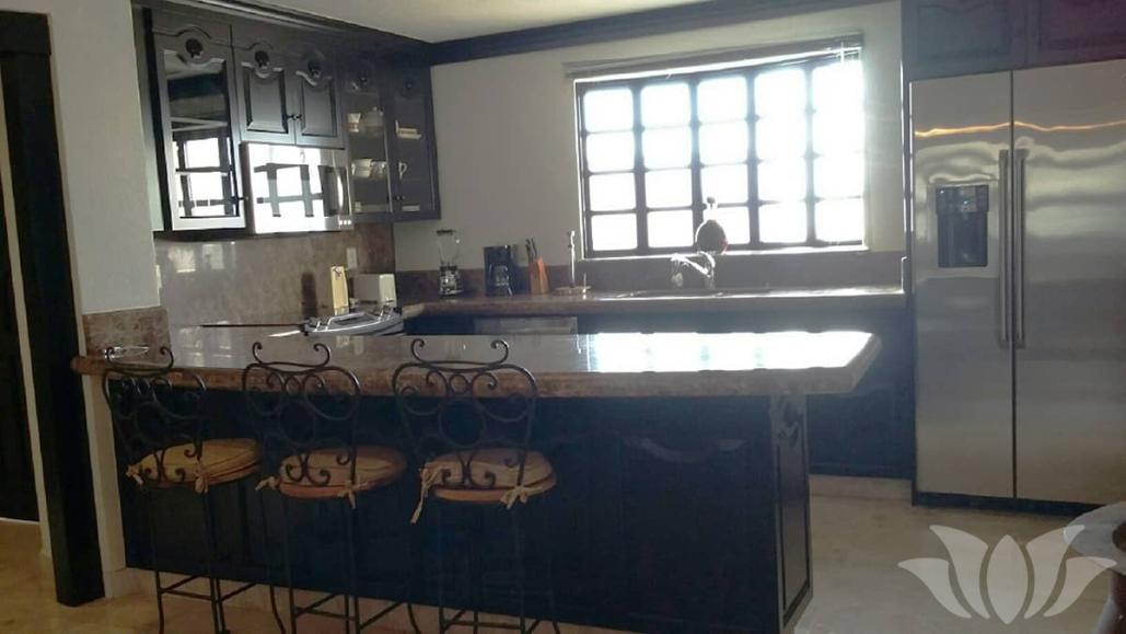 villa 3509 3