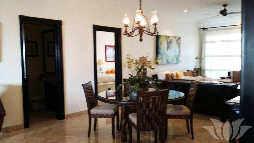 villa 3509 4