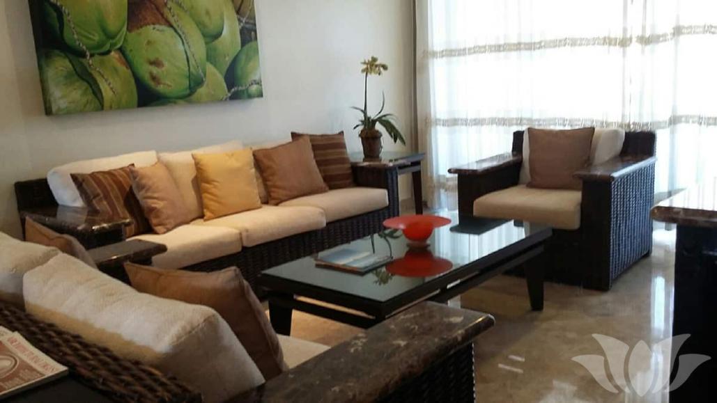 villa 3509 6