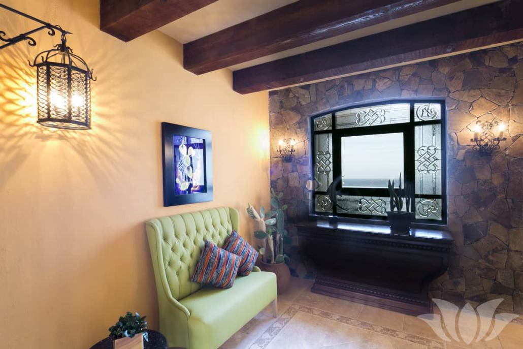 villa 3603 2