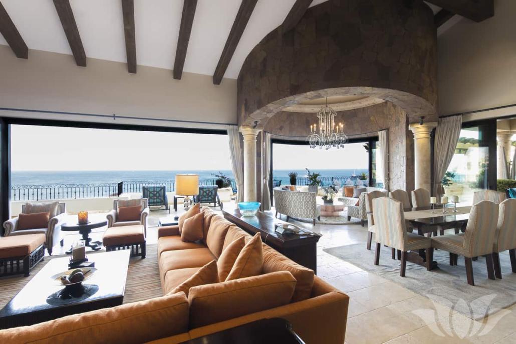 villa 3603 23