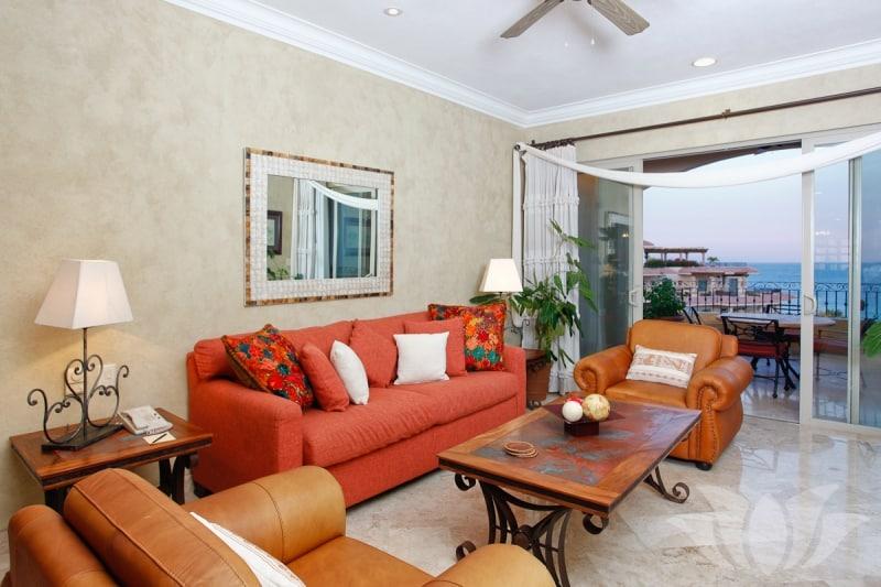villa 3607 5