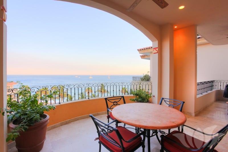 villa 3608 3
