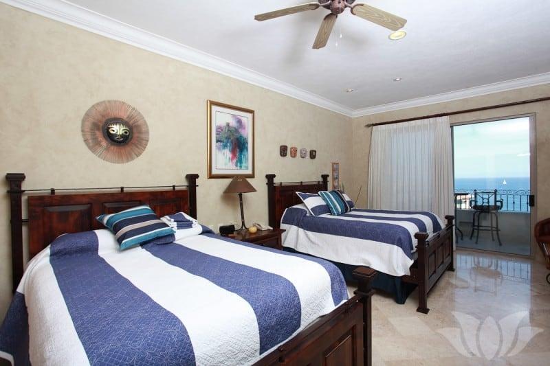 villa 3704 12