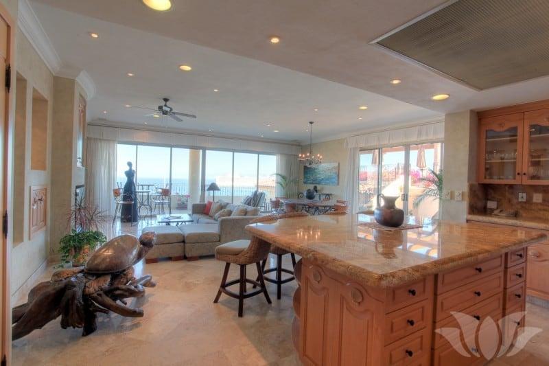 villa 3704 14