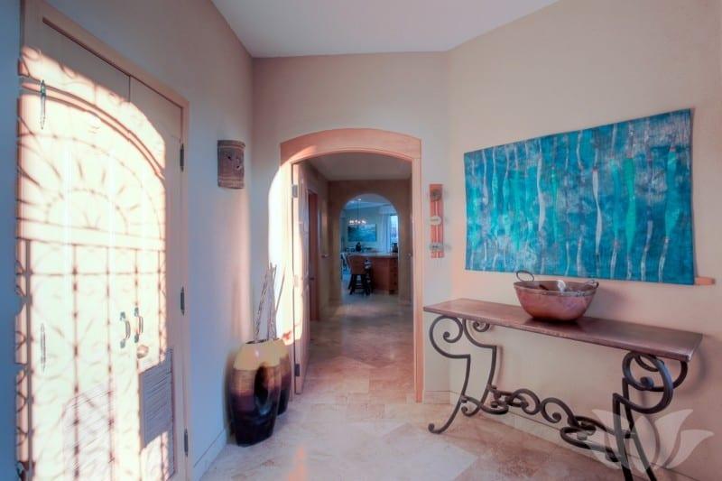 villa 3704 16