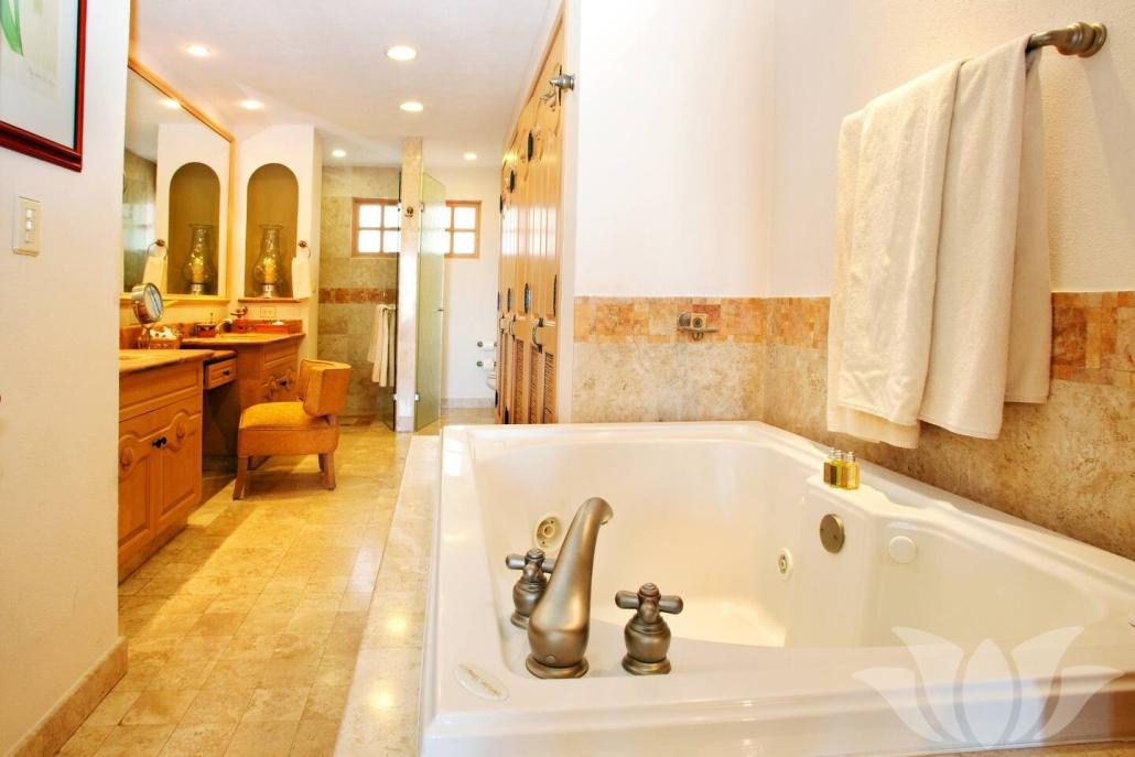 villa 3708 06