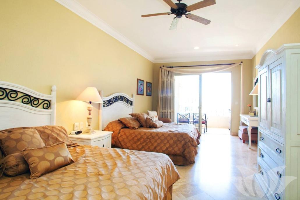 villa 3708 10