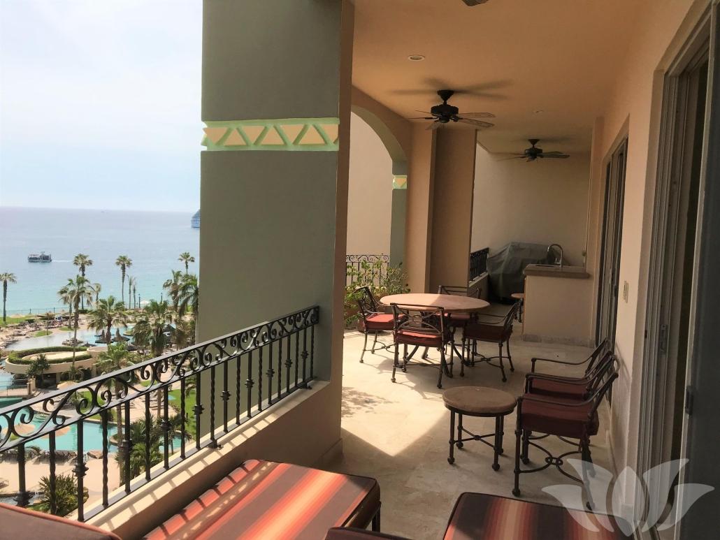 villa 3709 04