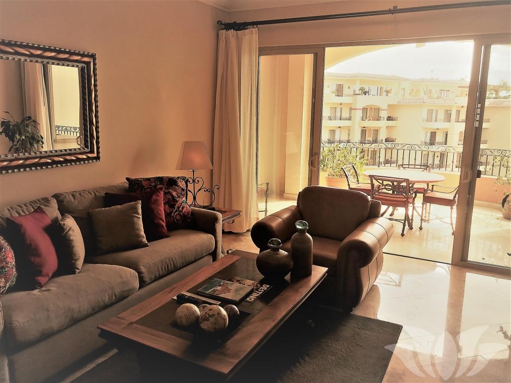 villa 3709 12