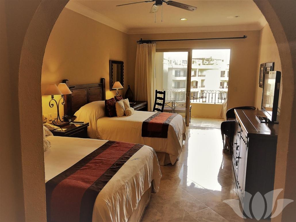 villa 3709 19