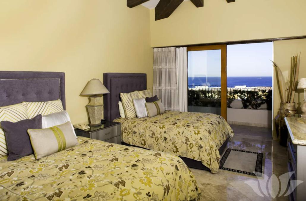 villa 3806 12