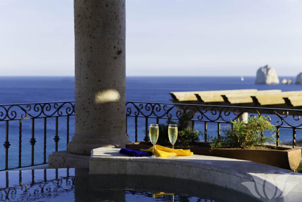 villa 3806 13