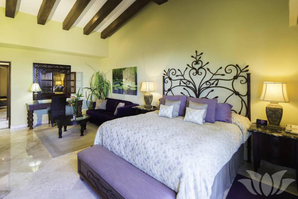 villa 3806 17