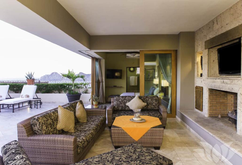 villa 3806 21