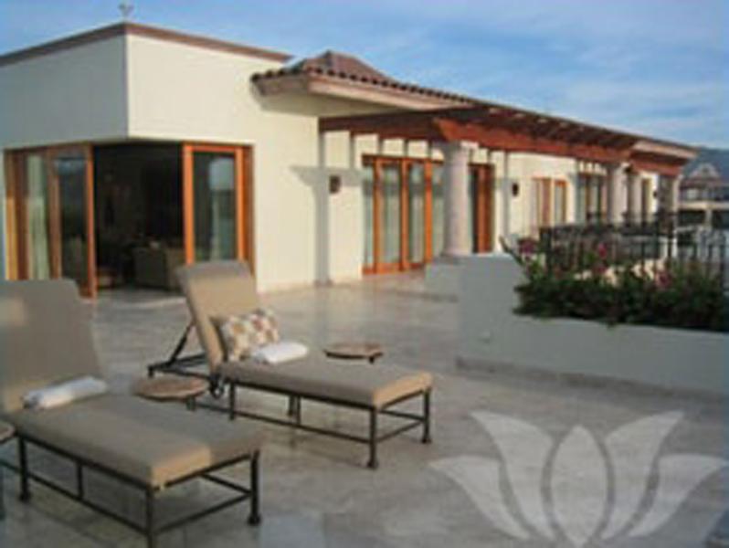 villa 3806 27