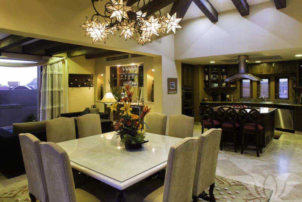 villa 3806 7