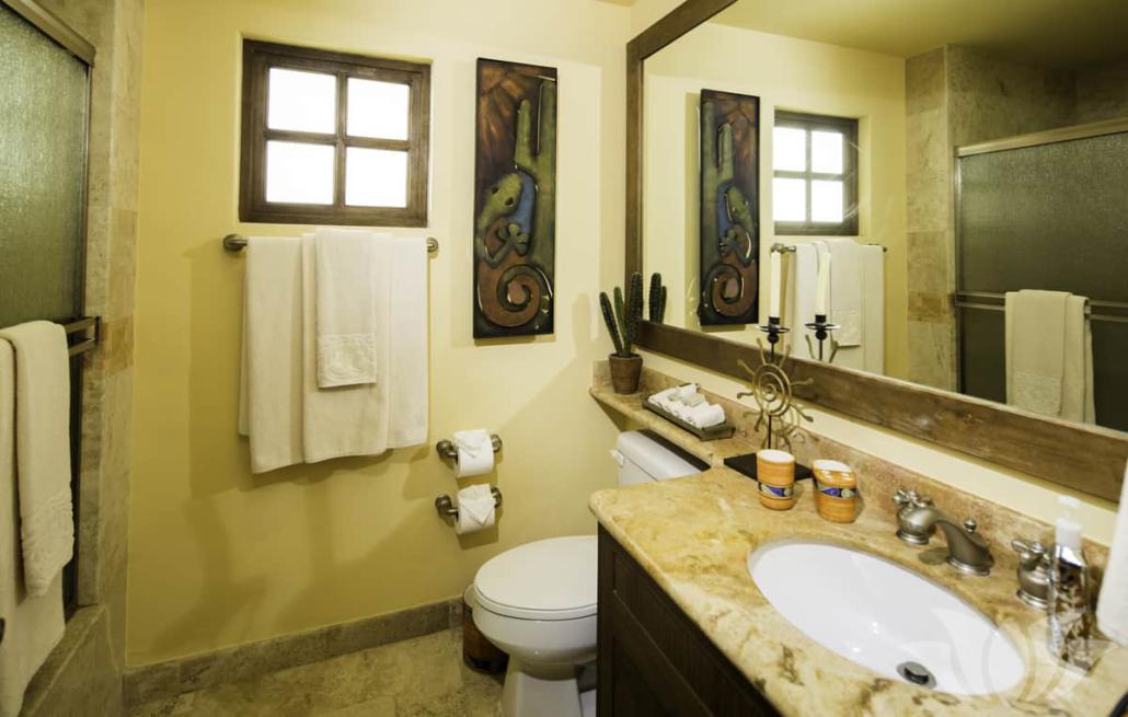 villa 3806 9