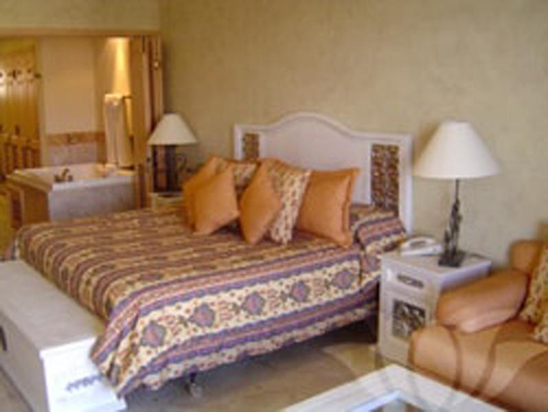 villa 3807 4