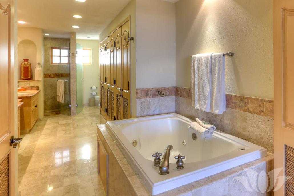 villa 3808 11