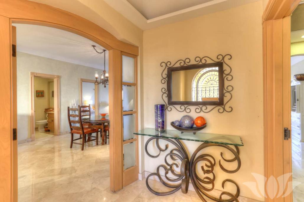 villa 3808 3